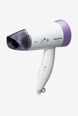 Panasonic EH-ND52-N62B Hair Dryer (Violet)