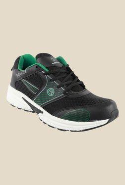 ec7e9fe1a3d Shoes   Bags Girls  Running Reebok Classics Girls  Running Reebok Classic  Leather Metallic