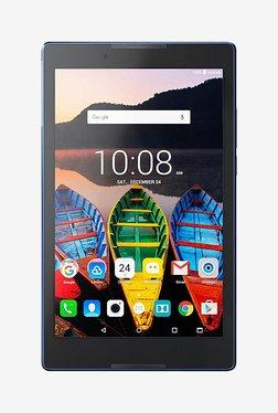 Lenovo Tab3 7 Essential Single Sim 8 GB (Ebony Black)