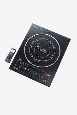 Prestige PIC 2.0 V2 2000 W Induction Cooktop (Black)