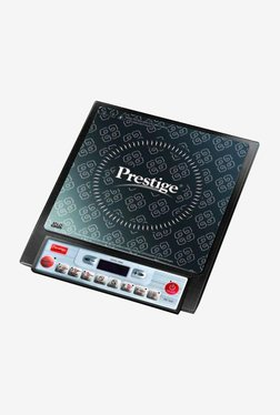 Prestige PIC 14.0 1900 W Induction Cooktop (Black)