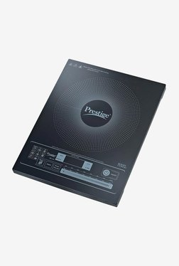 Prestige Premia PIC 5.0 2000 W Induction Cooktop (Black)