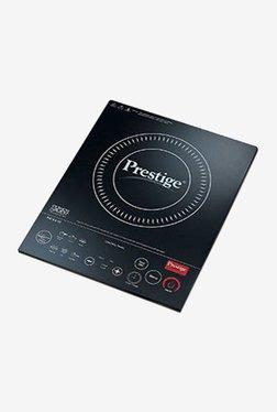 Prestige PIC 6.0 V2 2000 W Induction Cooktop (Black)