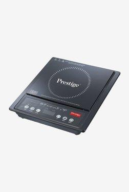 Prestige PIC 12.0 1500 W Induction Cooktop (Black)