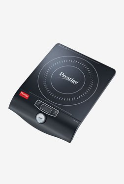Prestige PIC 10.0 2000 W Induction Cooktop (Black)