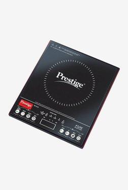 Prestige PIC 3.0 V2 2000 W Induction Cooktop (Black)