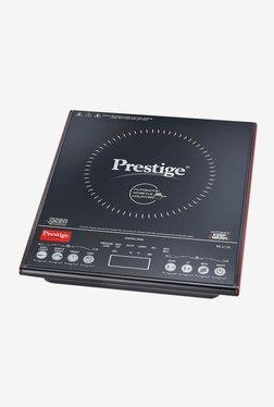 Prestige PIC 3.1 V3 2000 W Induction Cooktop (Black)