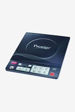 Prestige PIC 19 1600 W Induction Cooktop (Black)