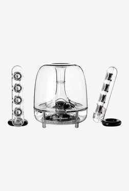 Harman Kardon Soundsticks III 2.1 Multimedia Speaker