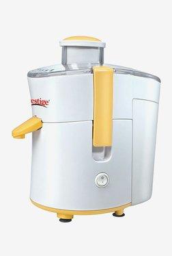 Prestige PCJ 5.0 1.5 Liter Juicer (White)
