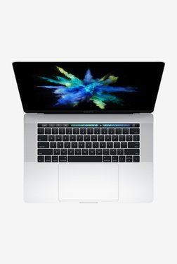 Apple MacBook Pro MLW82HN/A (i7/16GB/512GB SSD/39.11cm/TBar)