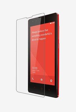 Plastron Premium Tempered Glass For Xiaomi Redmi 1s