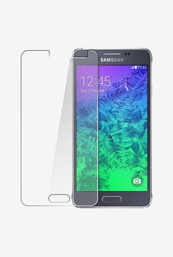 Plastron Premium Tempered Glass For Samsung S3