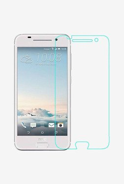 Plastron Premium Tempered Glass For HTC A9