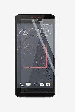 Plastron Premium Tempered Glass For HTC Desire 530
