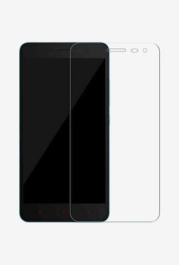 Plastron Premium Tempered Glass for Oppo A37