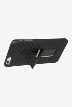 Amzer Snap On Kickstand Case For IPhone 7