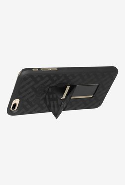 Amzer Snap On Kickstand Case For IPhone 7 Plus