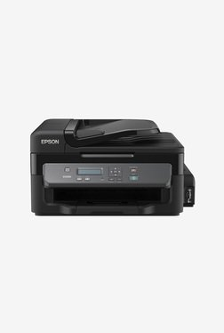 Epson Ink Tank M200 Multi Function Printer Price Best