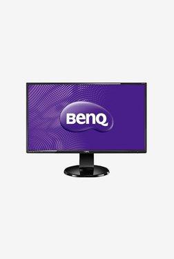 Benq GW2760HS 68.58 Cm (27 Inch) LED Monitor (Black)
