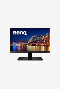BenQ EW2440L 60.96 Cm (24 Inch) Home Entertainment Monitor