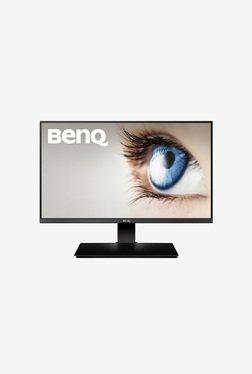 BenQ EW2440ZH 60.96 Cm (24 Inch) LED Monitor (Black)