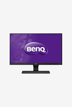 Benq EW2775ZH 68.58 Cm (27 Inch) Full HD LED Monitor (Black)