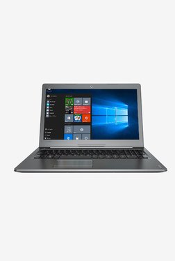 Lenovo IP 510 80SV001PIH 39.62cm Laptop (Intel i5, 2TB) Grey