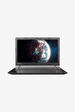 Lenovo IP 110 80T700CJIH 15.6