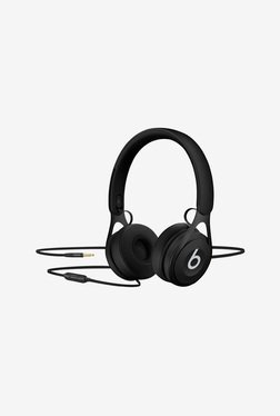 Beats EP On the Ear Headphone (Black)