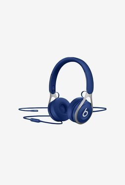 Beats EP On the Ear Headphone (Blue)