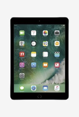 Apple 128GB iPad Air 2 Wi-Fi (Space Grey)