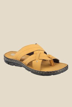 Yepme Beige Casual Sandals