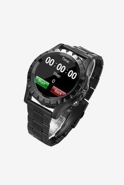 Bingo C1 Smart Watch (Black)