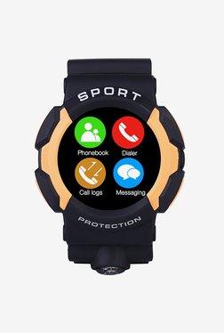 Bingo C3 Smart Watch (Orange)