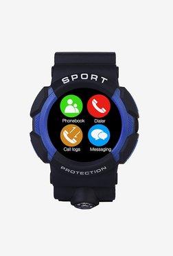 Bingo C3 Smart Watch (Blue)