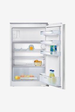 SIEMENS KI18LV52 112ltr Single Door Refrigerator
