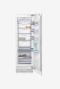 SIEMENS CI24RP01 369ltr Single Door Refrigerator
