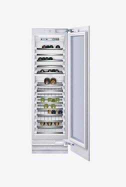 SIEMENS CI24WP02 390Ltr Single Door Refrigerator
