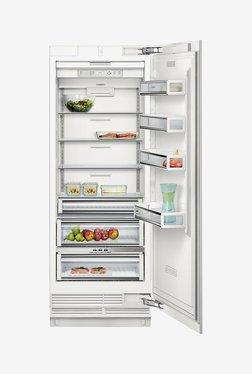 SIEMENS CI30RP01 480ltr Single Door Refrigerator