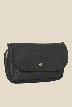 Toniq Grey Pixie Sling Bag