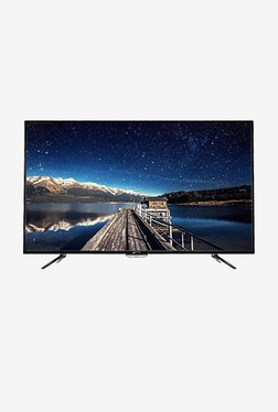 Micromax 50C3600FHD 127cm (50 inches ) Full HD Led TV(Black)