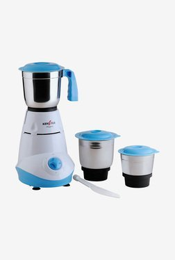 Get upto 60% off on Mixer & Grinder