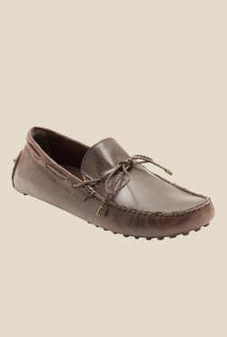 Casual Shoes For Men | Buy Mens Casual Shoes Online In India At ...