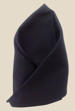 b3875582a0ee6 Pocket Square Online | Buy Pocket Squares At Best Price In India At ...