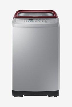 Samsung Washing Mashine