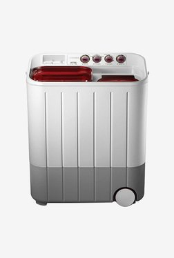 SAMSUNG WT727QPNDMW 7.2KG Semi Automatic Top Load Washing Machine