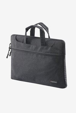 "Neopack 4GY13 Svelte Sleeve For 13.3"" Laptop (Grey)"