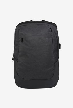 "Neopack 6GY14 Bolt 14"" Laptop Backpack (Grey)"