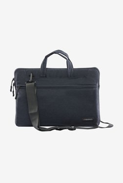 "Neopack 4GY13 Svelte Sleeve For 13.3"" Laptop (Navy Blue)"